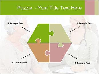 0000079432 PowerPoint Templates - Slide 40