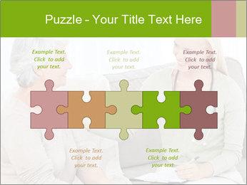 0000079432 PowerPoint Templates - Slide 41