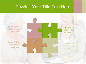 0000079432 PowerPoint Templates - Slide 43