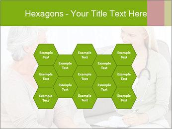 0000079432 PowerPoint Templates - Slide 44