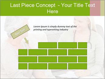 0000079432 PowerPoint Templates - Slide 46