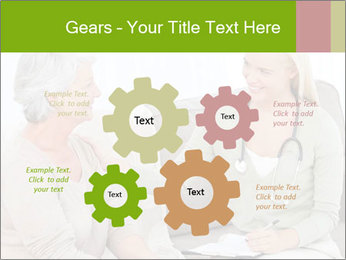 0000079432 PowerPoint Templates - Slide 47