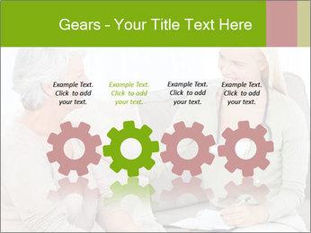 0000079432 PowerPoint Templates - Slide 48