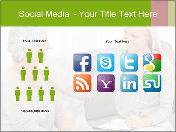 0000079432 PowerPoint Template - Slide 5