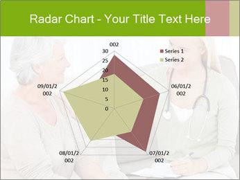 0000079432 PowerPoint Templates - Slide 51
