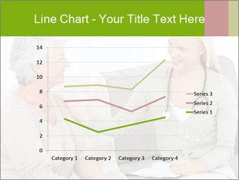0000079432 PowerPoint Templates - Slide 54