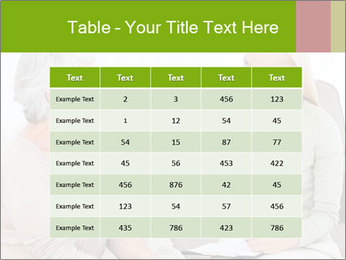0000079432 PowerPoint Templates - Slide 55
