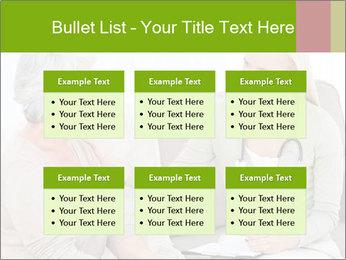 0000079432 PowerPoint Templates - Slide 56