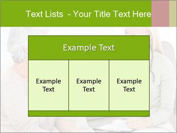 0000079432 PowerPoint Templates - Slide 59