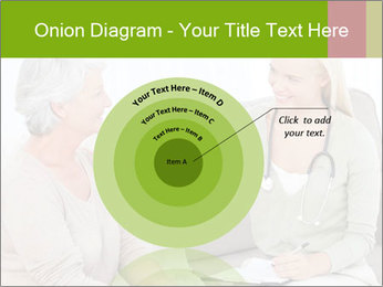 0000079432 PowerPoint Templates - Slide 61
