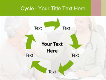 0000079432 PowerPoint Templates - Slide 62