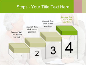 0000079432 PowerPoint Templates - Slide 64