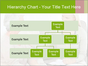 0000079432 PowerPoint Templates - Slide 67
