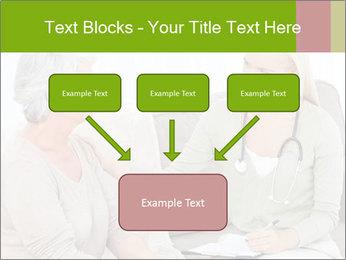 0000079432 PowerPoint Templates - Slide 70
