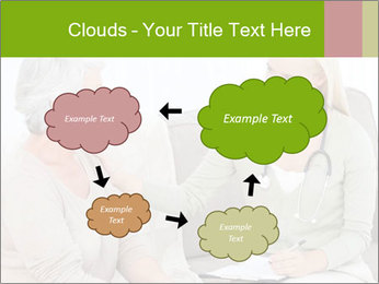 0000079432 PowerPoint Templates - Slide 72