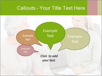 0000079432 PowerPoint Templates - Slide 73