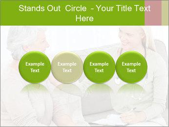 0000079432 PowerPoint Templates - Slide 76