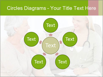 0000079432 PowerPoint Templates - Slide 78