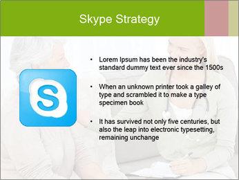 0000079432 PowerPoint Templates - Slide 8