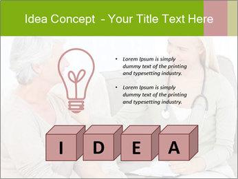 0000079432 PowerPoint Templates - Slide 80