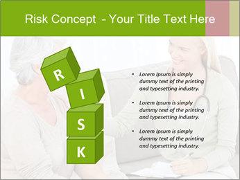 0000079432 PowerPoint Templates - Slide 81