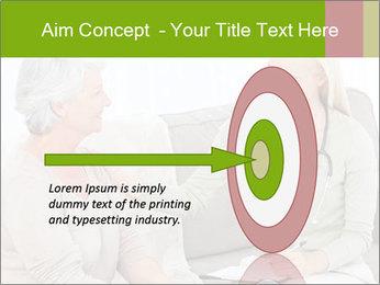 0000079432 PowerPoint Templates - Slide 83