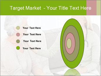 0000079432 PowerPoint Templates - Slide 84