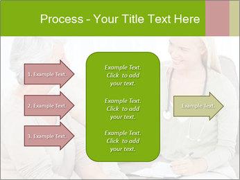 0000079432 PowerPoint Templates - Slide 85