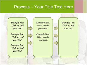 0000079432 PowerPoint Templates - Slide 86