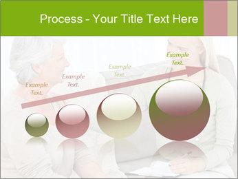 0000079432 PowerPoint Templates - Slide 87