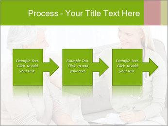 0000079432 PowerPoint Templates - Slide 88