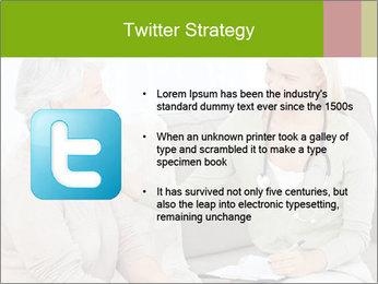 0000079432 PowerPoint Templates - Slide 9