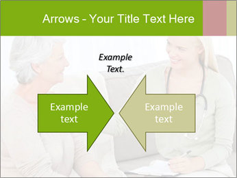 0000079432 PowerPoint Templates - Slide 90