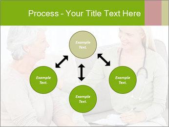 0000079432 PowerPoint Templates - Slide 91