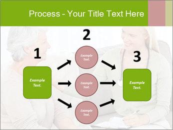0000079432 PowerPoint Templates - Slide 92