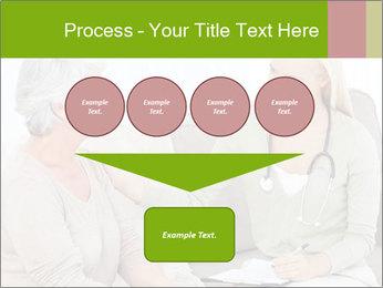 0000079432 PowerPoint Templates - Slide 93
