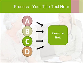 0000079432 PowerPoint Templates - Slide 94
