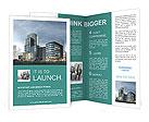 0000079433 Brochure Template