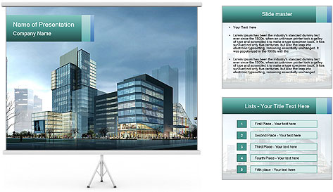 0000079433 PowerPoint Template