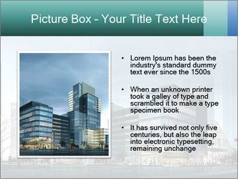 0000079433 PowerPoint Template - Slide 13