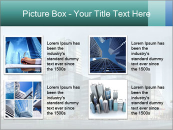 0000079433 PowerPoint Template - Slide 14