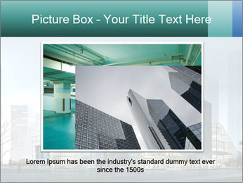 0000079433 PowerPoint Template - Slide 15