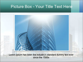 0000079433 PowerPoint Template - Slide 16