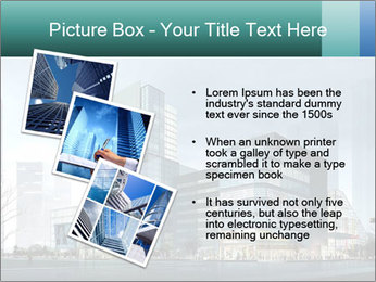 0000079433 PowerPoint Template - Slide 17