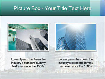 0000079433 PowerPoint Template - Slide 18