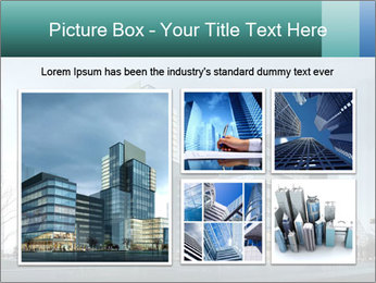 0000079433 PowerPoint Template - Slide 19