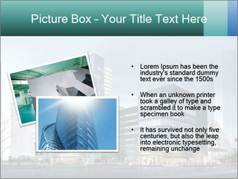 0000079433 PowerPoint Template - Slide 20