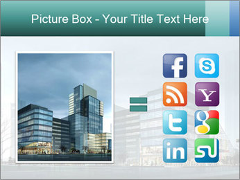 0000079433 PowerPoint Template - Slide 21