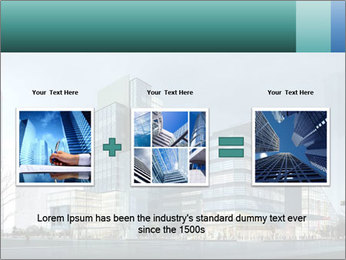 0000079433 PowerPoint Template - Slide 22