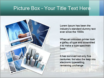 0000079433 PowerPoint Template - Slide 23